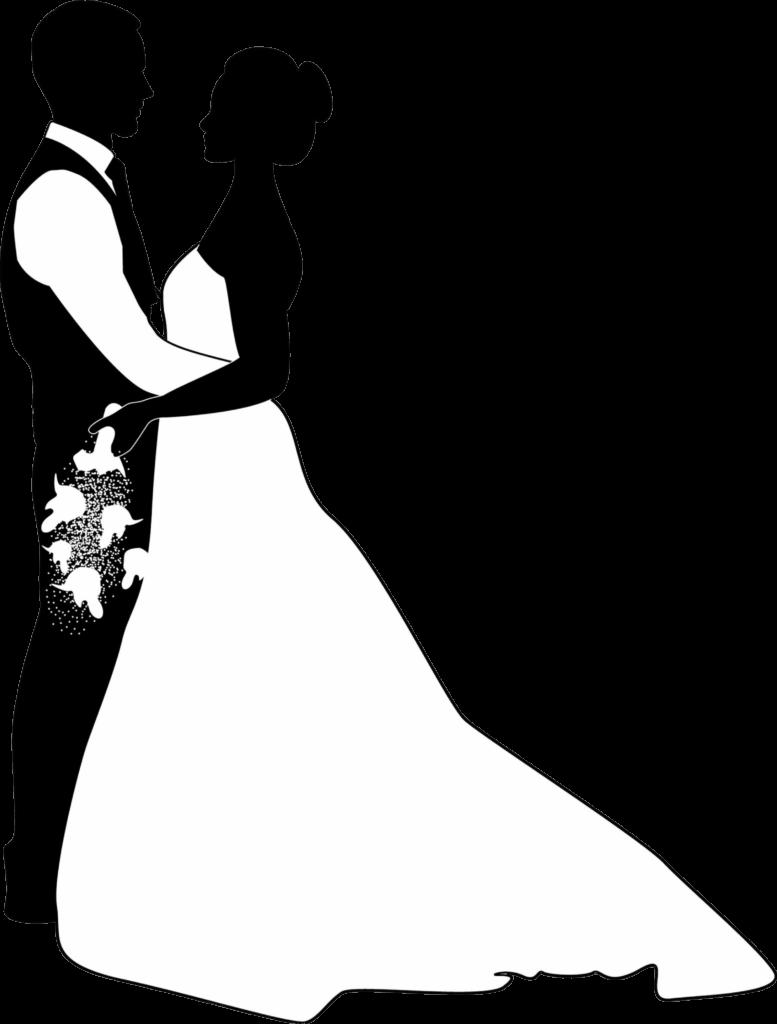 Abrams Spotlight Wedding Show is April 5